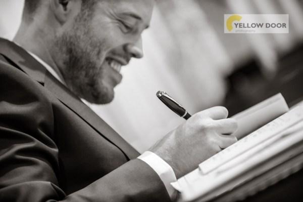 wedding photographer Rickmansworth-0008