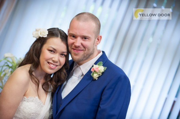 wedding photographer Rickmansworth-0009