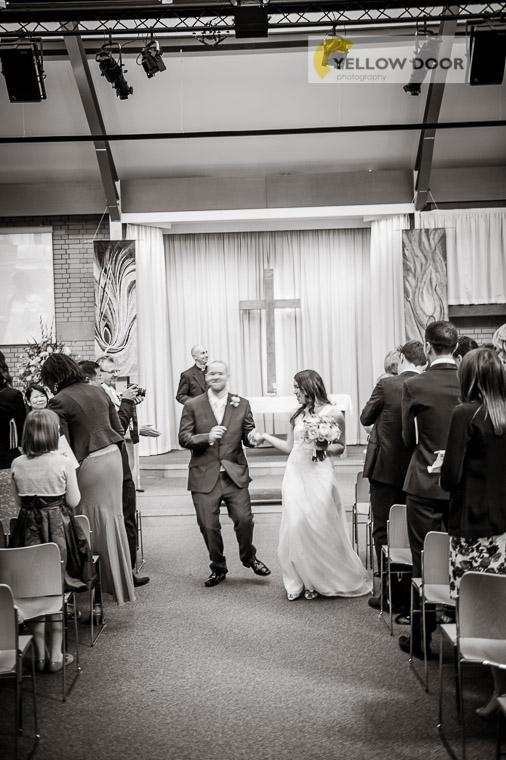 wedding photographer Rickmansworth-0011