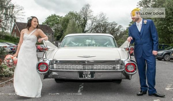 wedding photographer Rickmansworth-0012