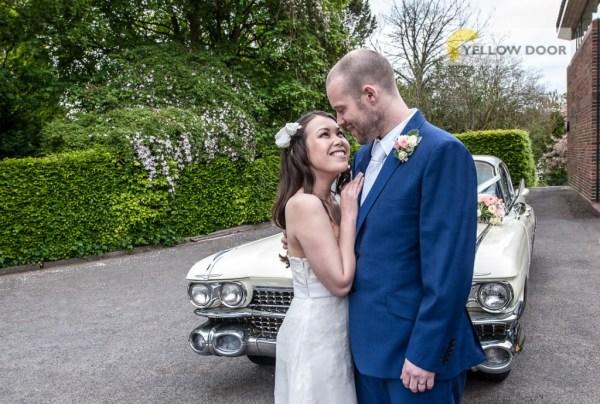 wedding photographer Rickmansworth-0013