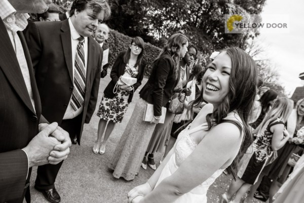 wedding photographer Rickmansworth-0019