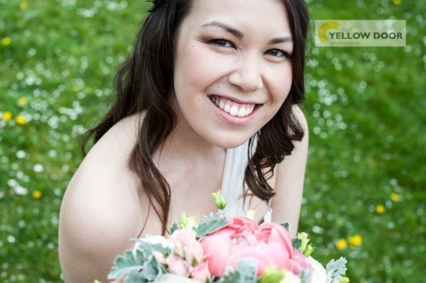 wedding photographer Rickmansworth-0023