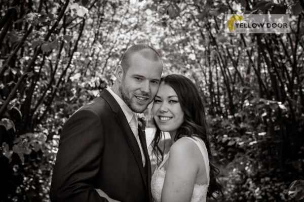 wedding photographer Rickmansworth-0026