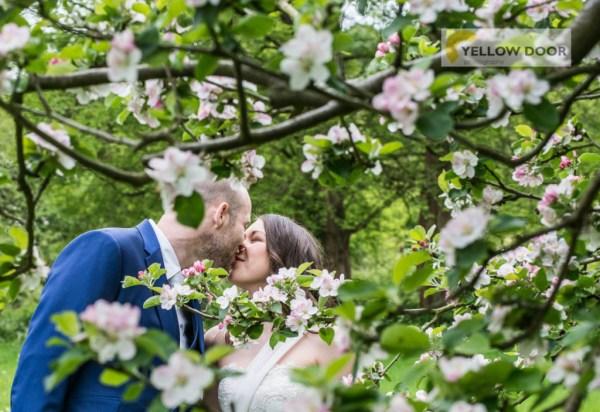 wedding photographer Rickmansworth-0030