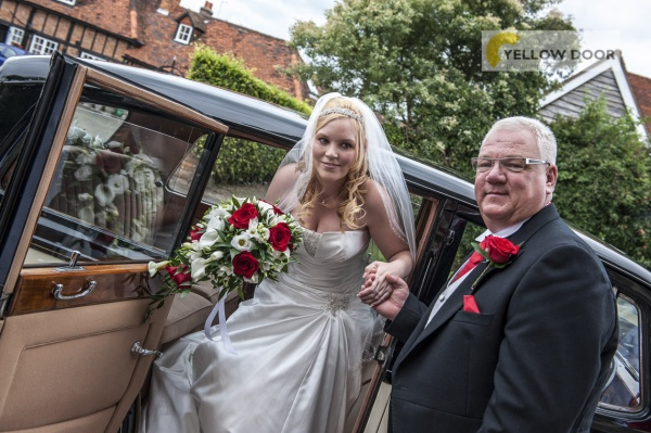 Amersham-wedding-photographer-0007