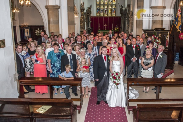 Amersham-wedding-photographer-0014