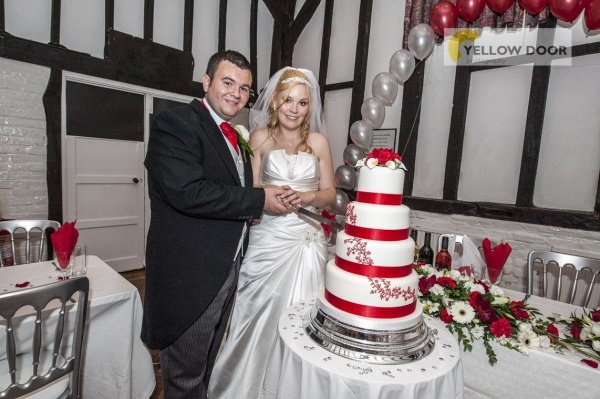Amersham-wedding-photographer-0022