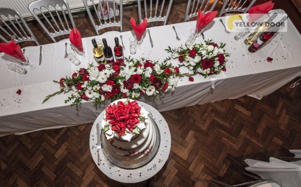 Amersham-wedding-photographer-0023