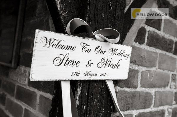 Amersham-wedding-photographer-0030