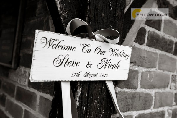 Amersham-wedding-photographer-0030