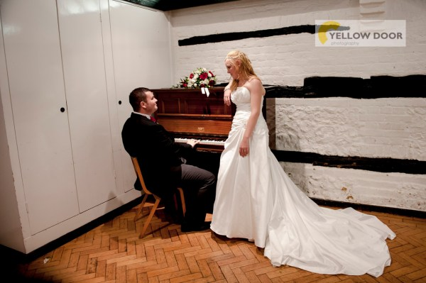 Amersham-wedding-photographer-0033