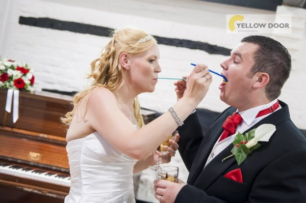 Amersham-wedding-photographer-0034