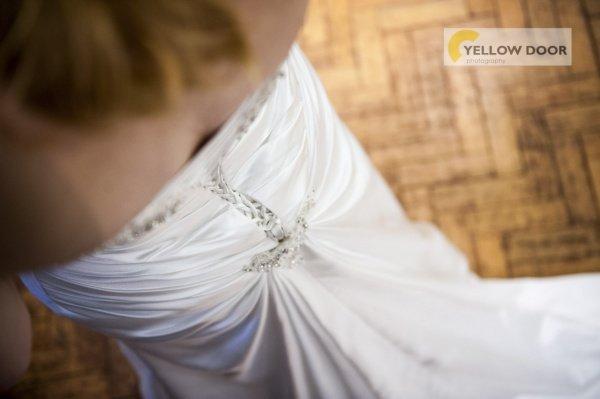 Amersham-wedding-photographer-0035