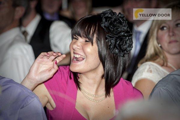 Amersham-wedding-photographer-0037