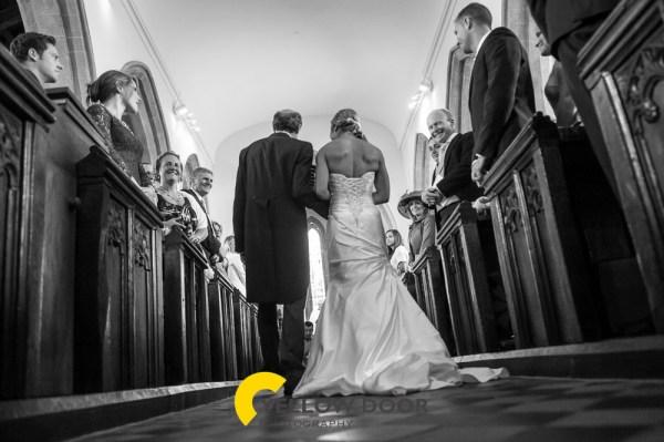 notley tythe barn wedding photographer-0019