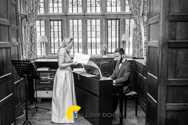 North Cadbury Court wedding photographer-0009