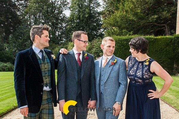 North Cadbury Court wedding photographer-0015