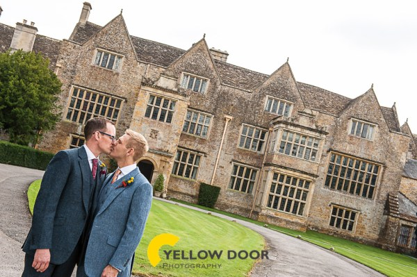 North Cadbury Court wedding photographer-0017