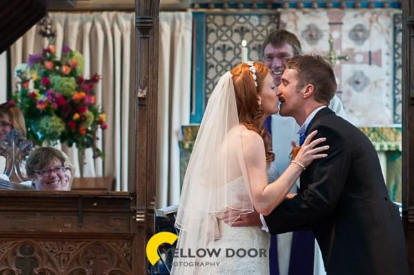 Notley Tythe barn wedding photographer-0007