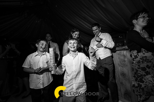 Notley Tythe barn wedding photographer-0030