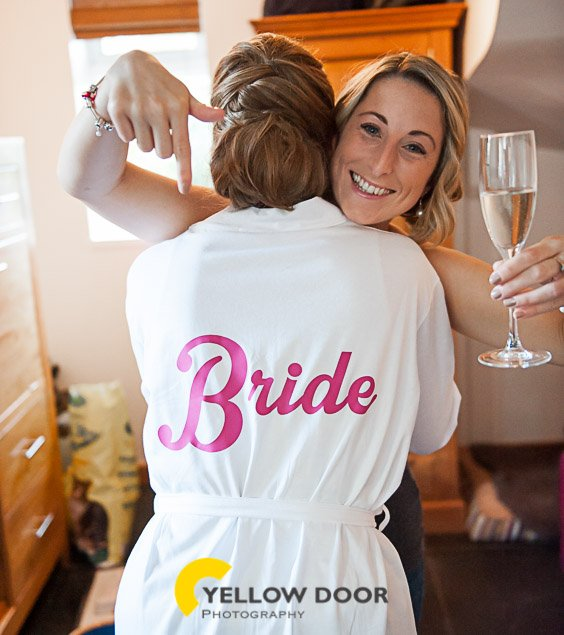 Charlotte Royston didcot wedding photographer-0001