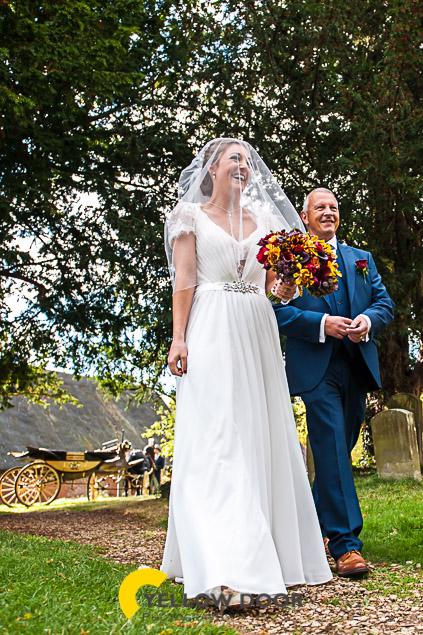 Charlotte Royston didcot wedding photographer-0018