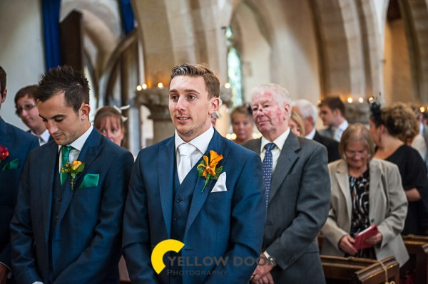 Charlotte Royston didcot wedding photographer-0019