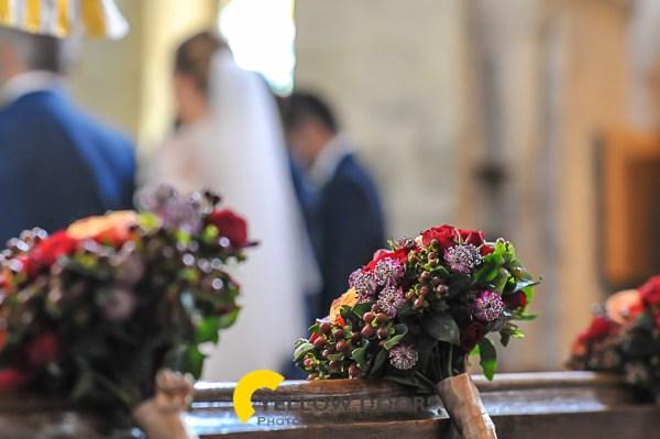 Charlotte Royston didcot wedding photographer-0022