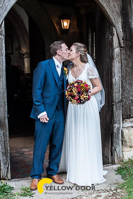 Charlotte Royston didcot wedding photographer-0026