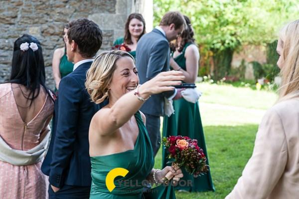 Charlotte Royston didcot wedding photographer-0029