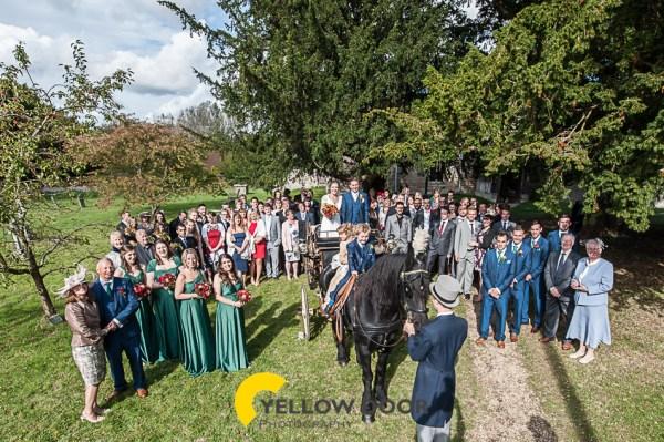 Charlotte Royston didcot wedding photographer-0031