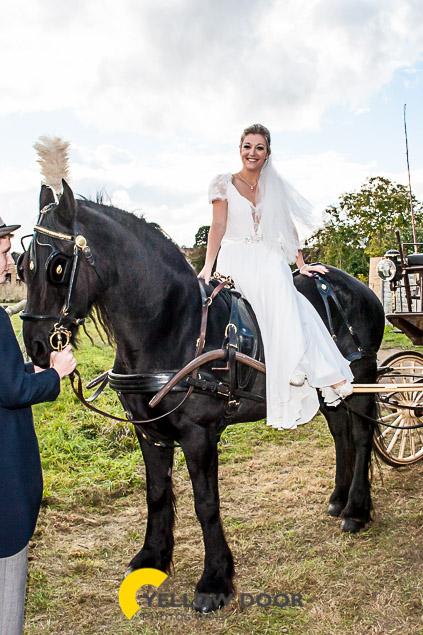 Charlotte Royston didcot wedding photographer-0039