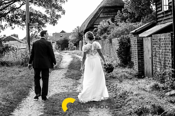 Charlotte Royston didcot wedding photographer-0044