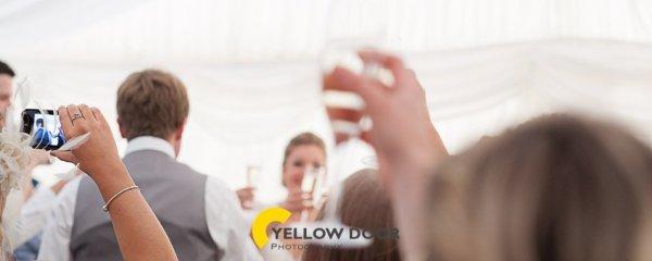 Charlotte Royston didcot wedding photographer-0049