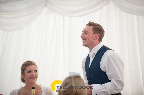 Charlotte Royston didcot wedding photographer-0050