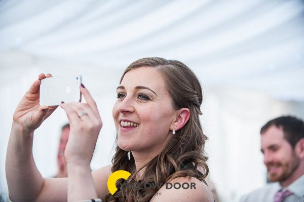 Charlotte Royston didcot wedding photographer-0051