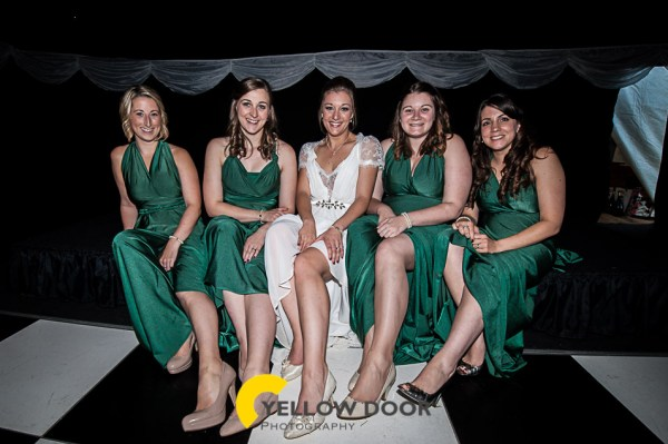 Charlotte Royston didcot wedding photographer-0054