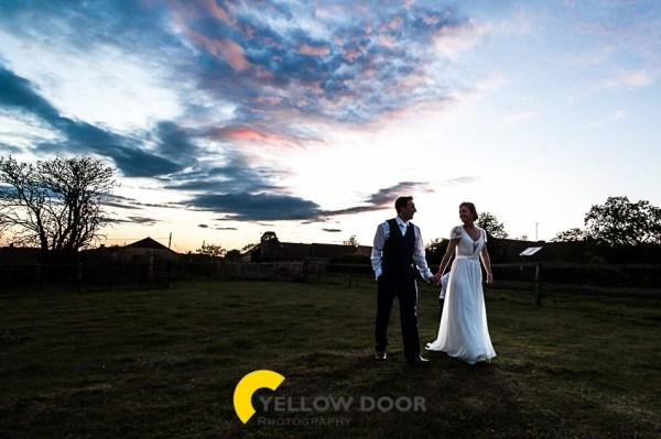 Charlotte Royston didcot wedding photographer-0056