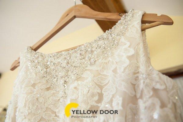 Hannah Baz Dillington House wedding -0003