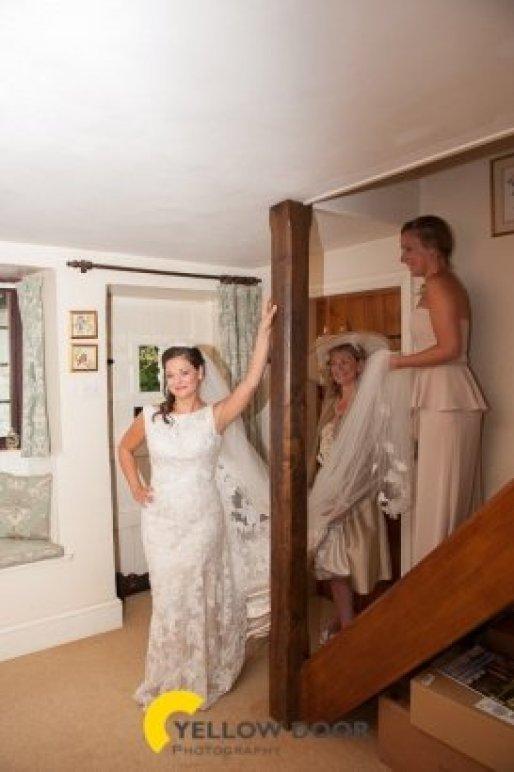 Hannah Baz Dillington House wedding -0012