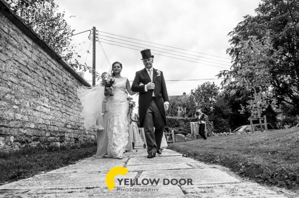Hannah Baz Dillington House wedding -0015