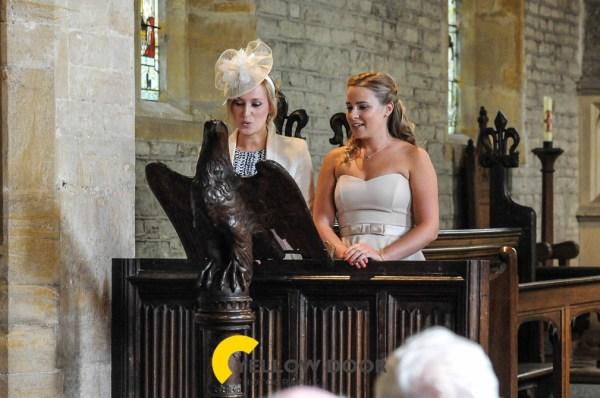 Hannah Baz Dillington House wedding -0019