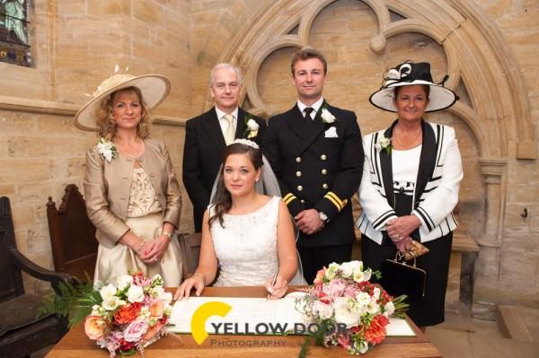 Hannah Baz Dillington House wedding -0023