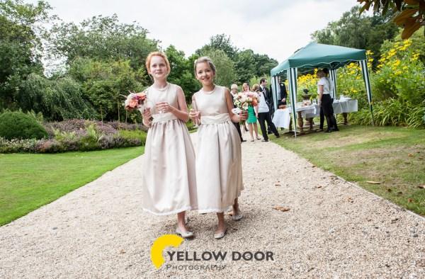 Hannah Baz Dillington House wedding -0037