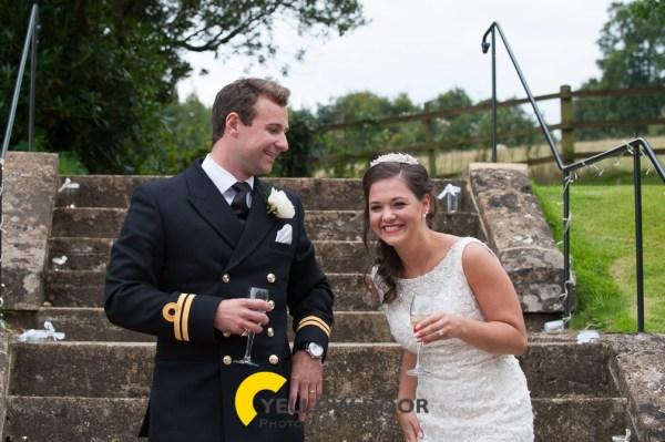 Hannah Baz Dillington House wedding -0062
