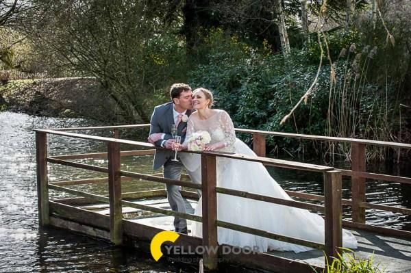 Katherine Martyn Stoke Place Wedding 027