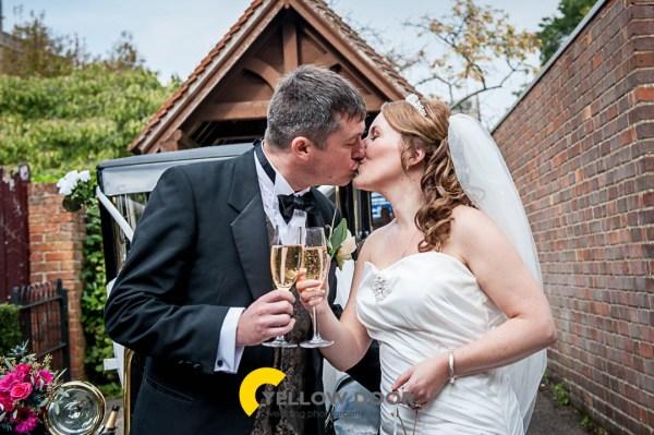 Rachel Paul Nether Winchendon house photos 019