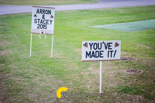 Stacey Arron Dorton House 034