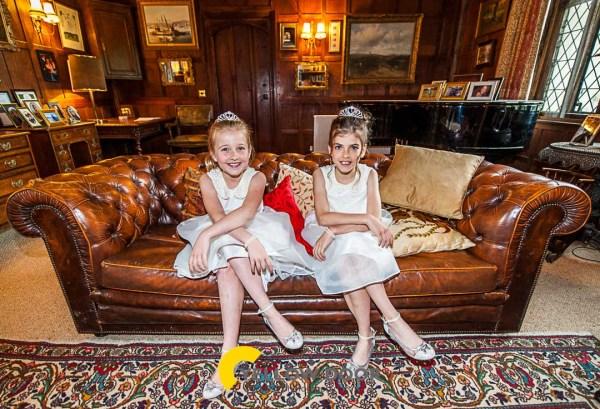 Notley Tythe Barn wedding photos